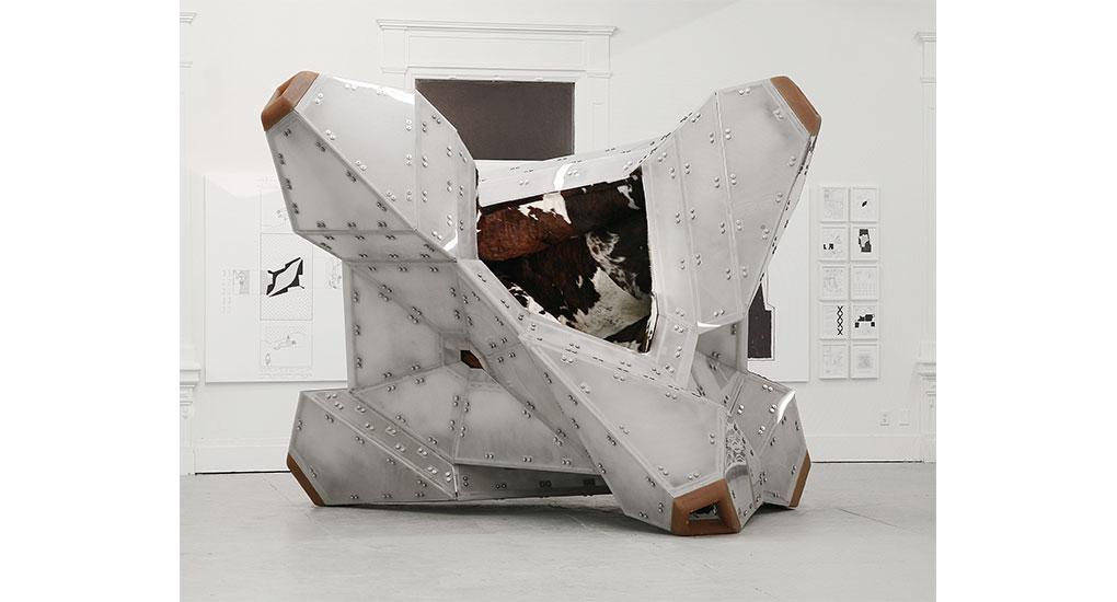 white-elephant-02.jpg