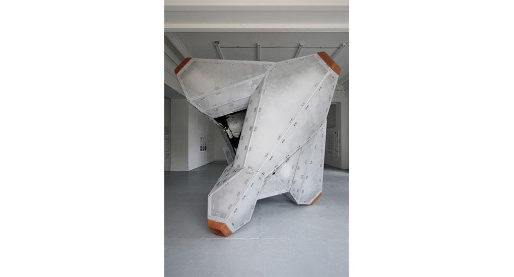 white-elephant-07.jpg