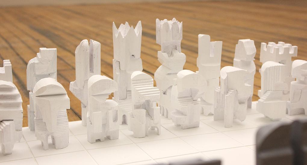 skyline-of-archetypes-05.jpg