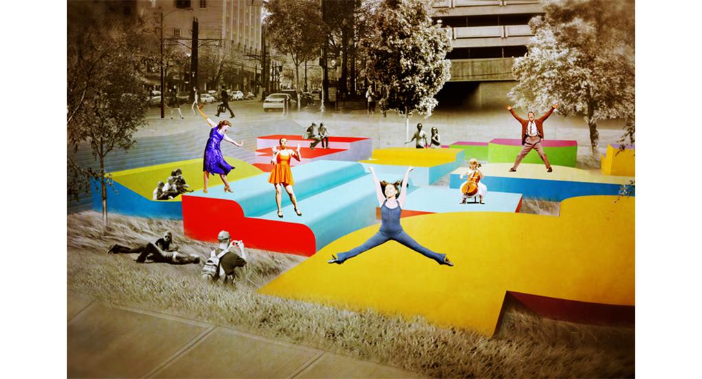 giant-urban-toys-02.jpg