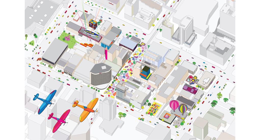 giant-urban-toys-01.jpg