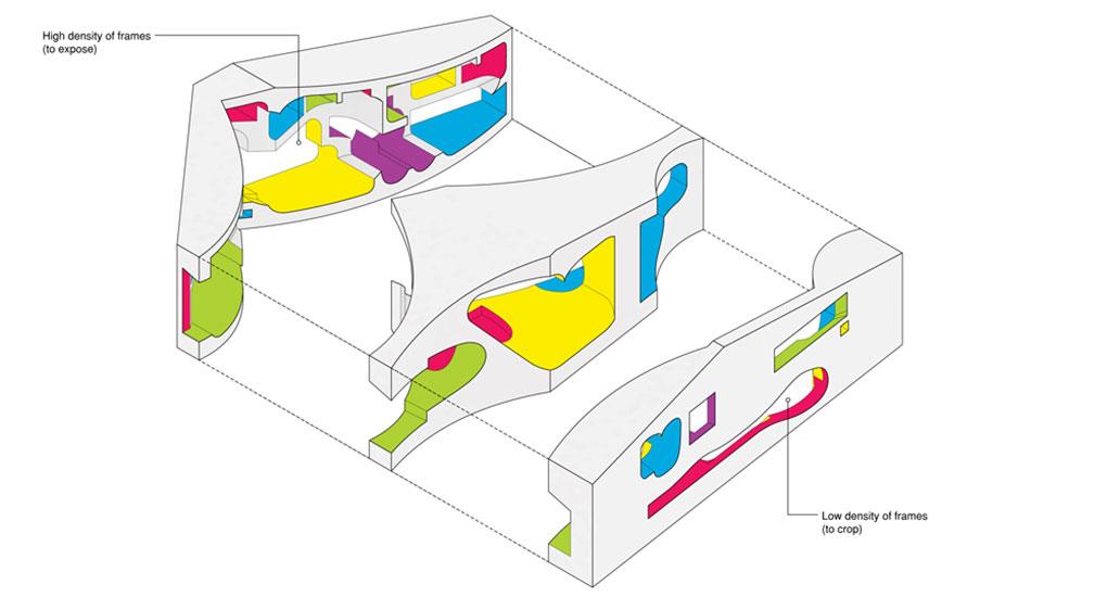 hefner-beuys-03.jpg