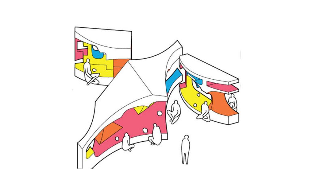 hefner-beuys-05.jpg
