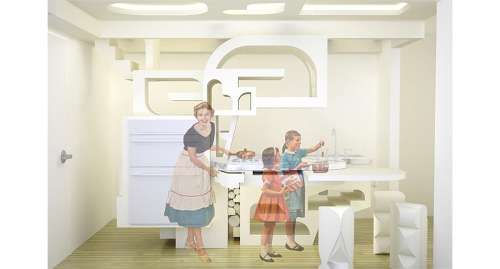 suberbot-kitchen-01.jpg