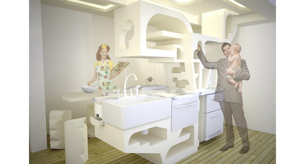 suberbot-kitchen-02.jpg