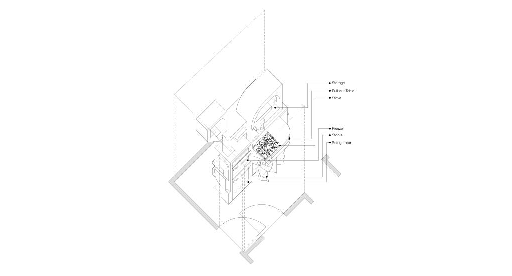 suberbot-kitchen-03.jpg