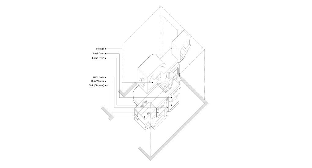 suberbot-kitchen-04.jpg