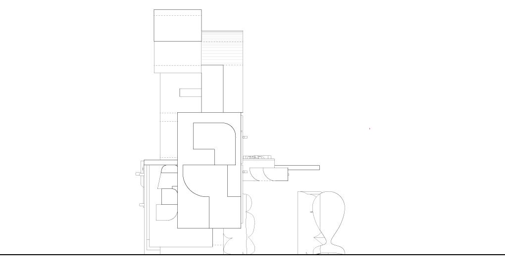 suberbot-kitchen-08.jpg