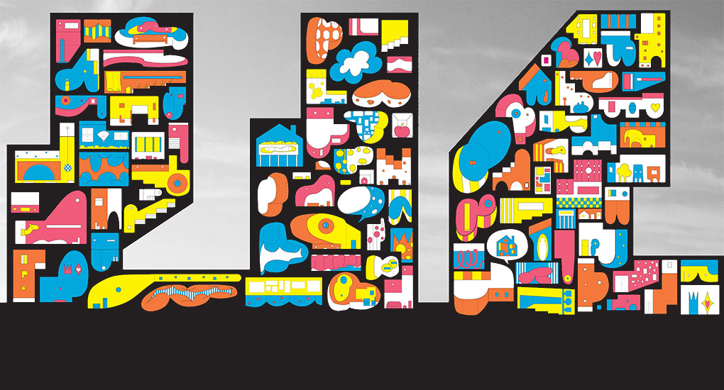 cartoonish-metropolis-02.jpg