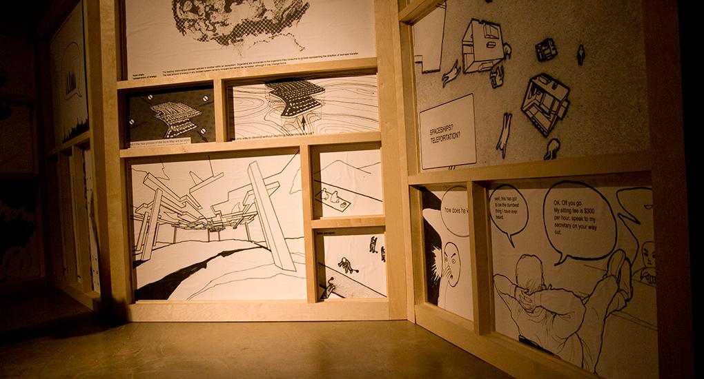 cartoon-wall-02.jpg