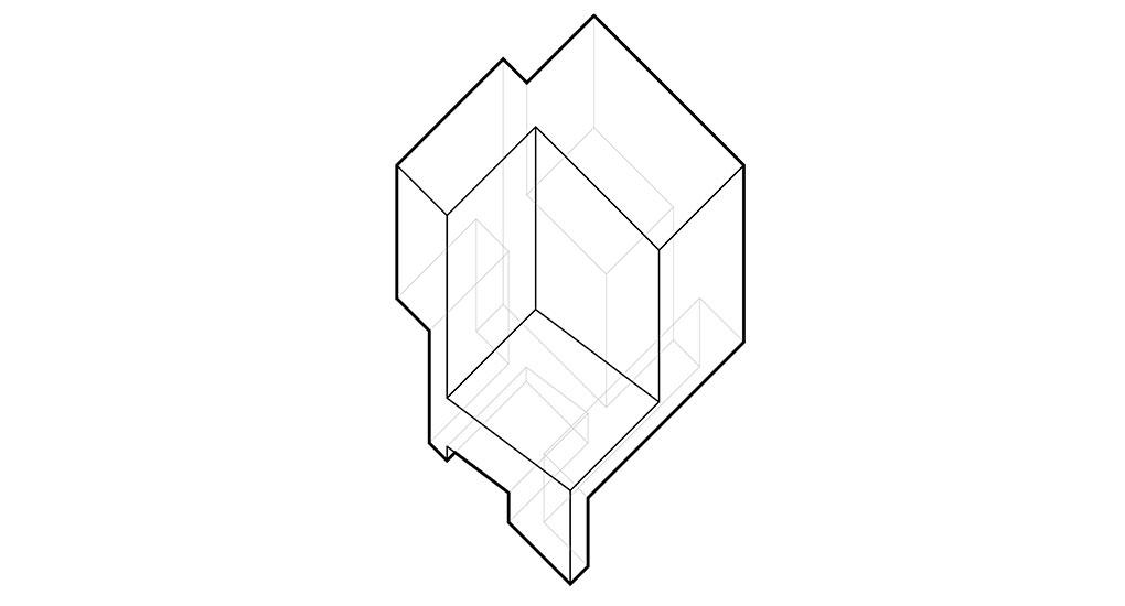 swiss-i-01.jpg