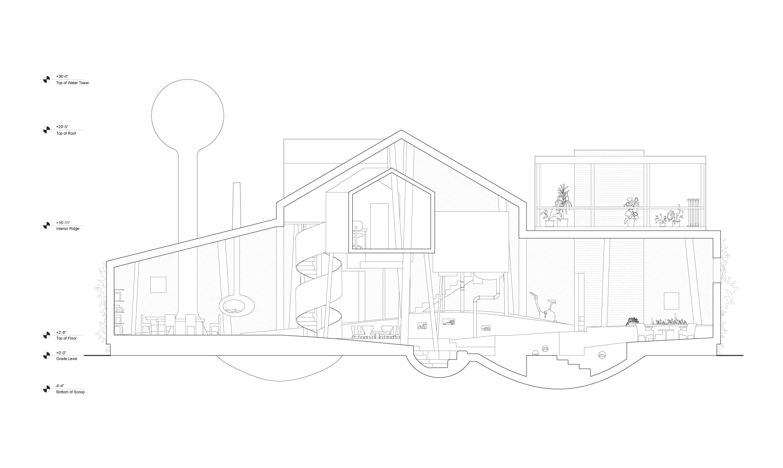 Healthy-House.jpg