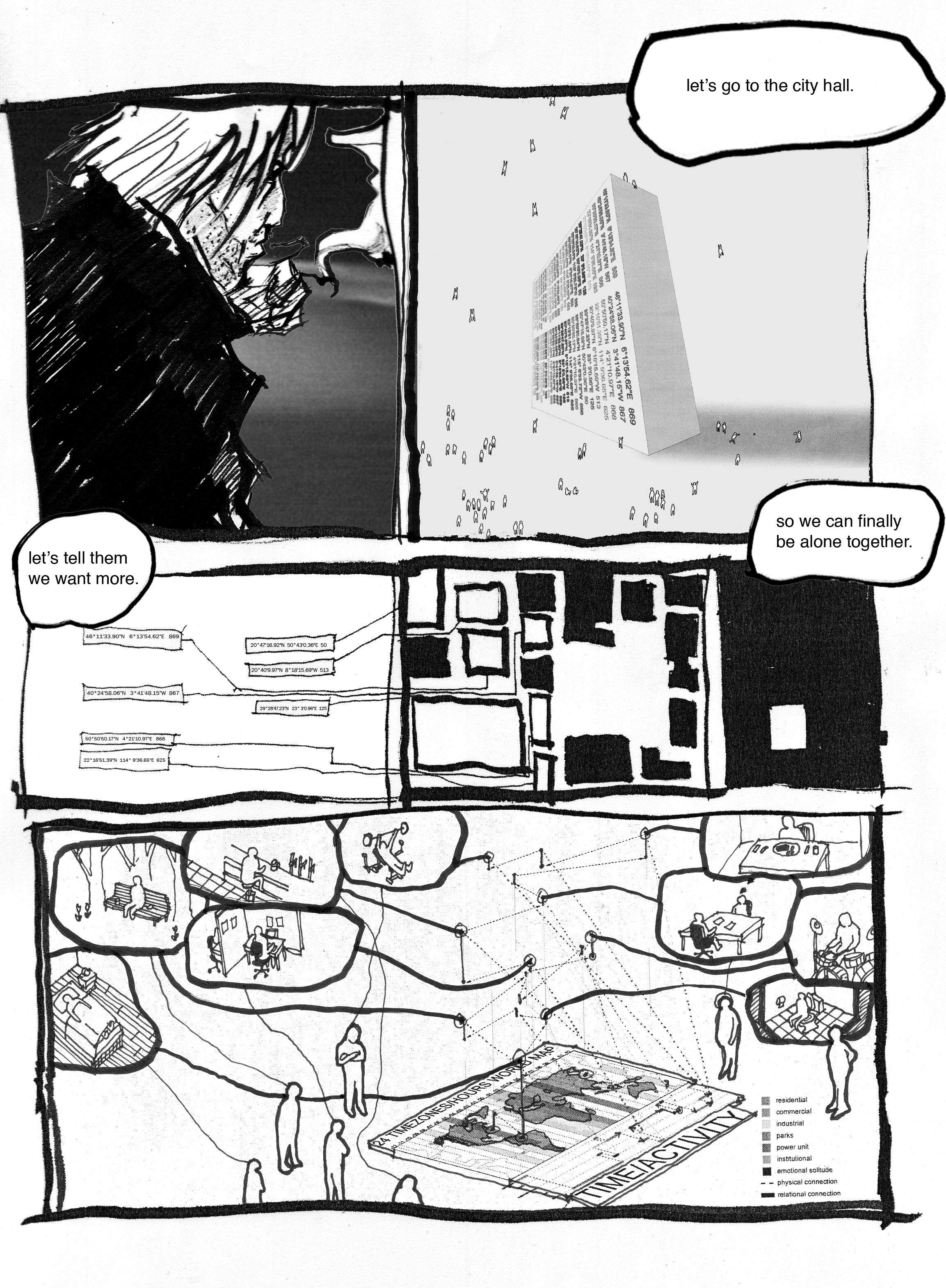 page03_.jpg