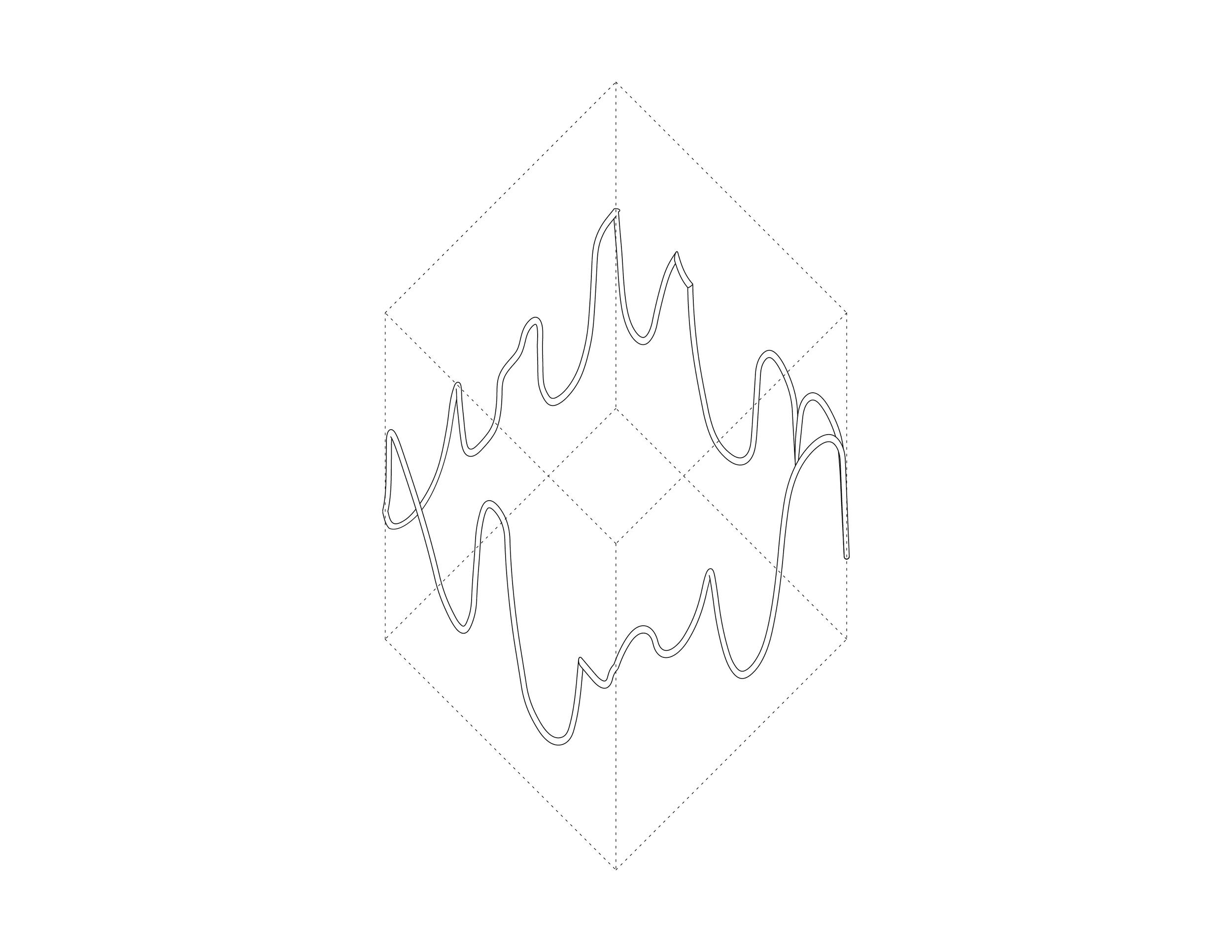 Scribble [Converted]-02.jpg