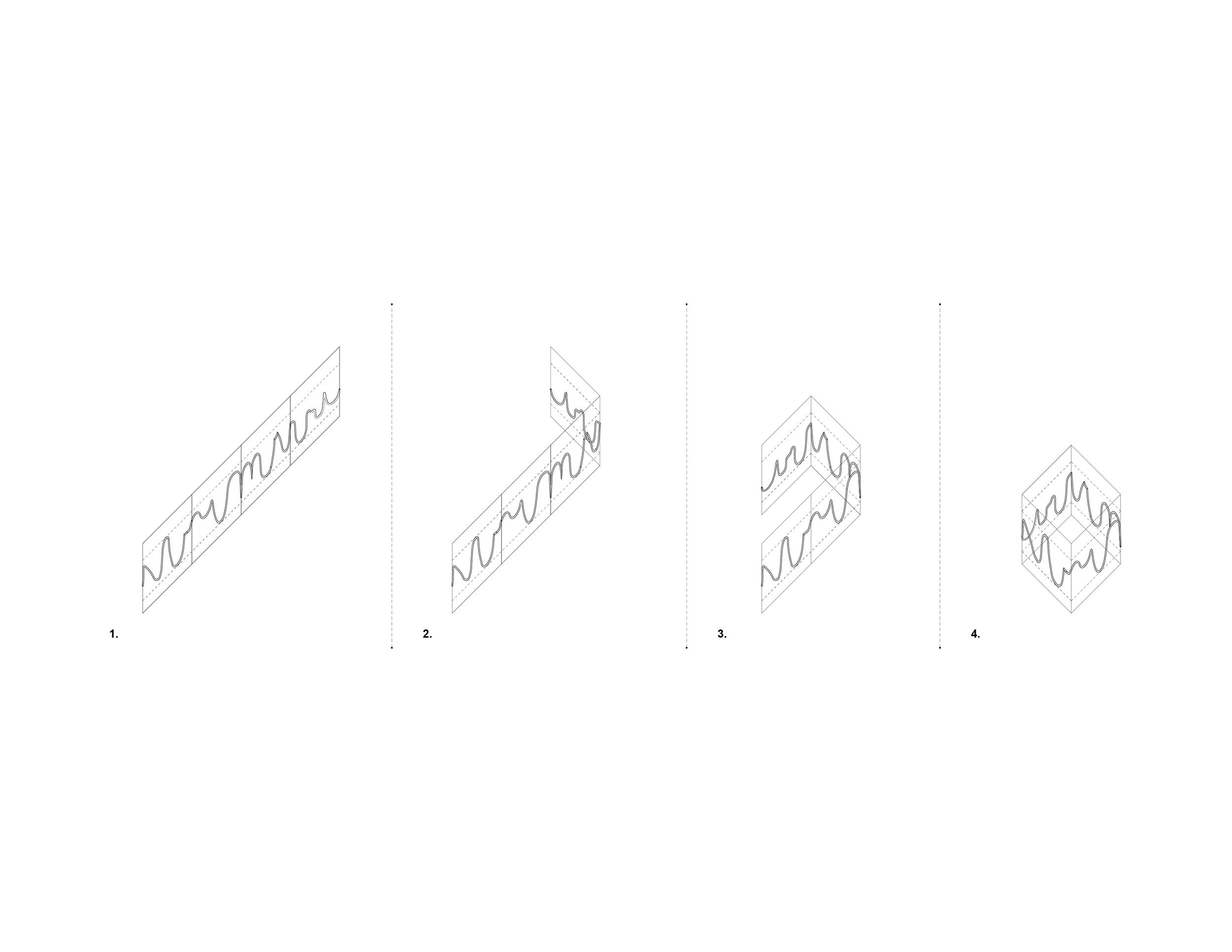 Scribble [Converted]-01.jpg