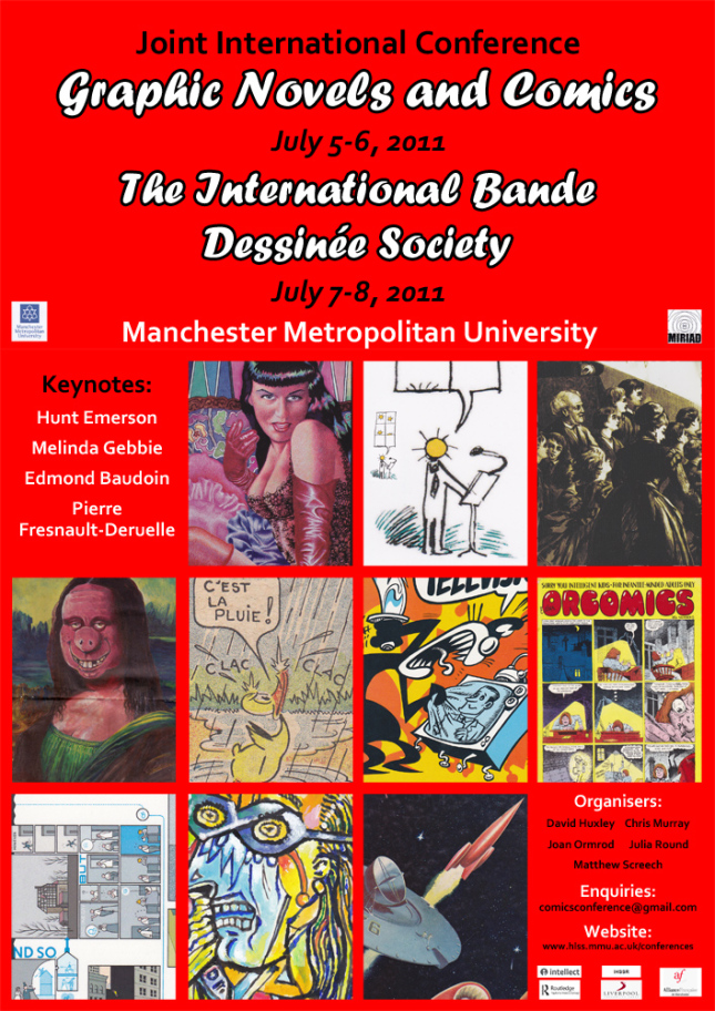manchester-2011-conference-poster.jpg