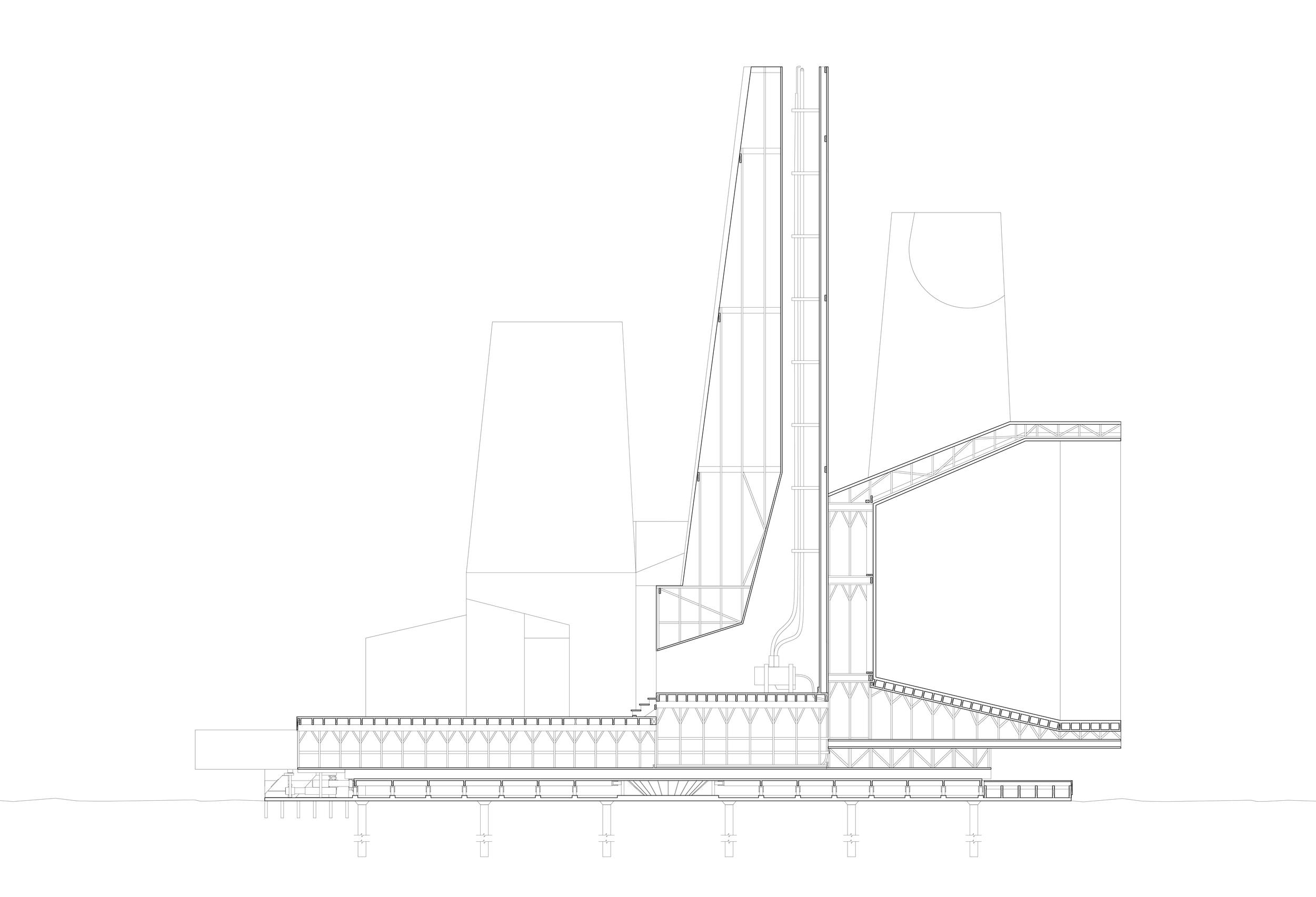 Detail Section.jpg