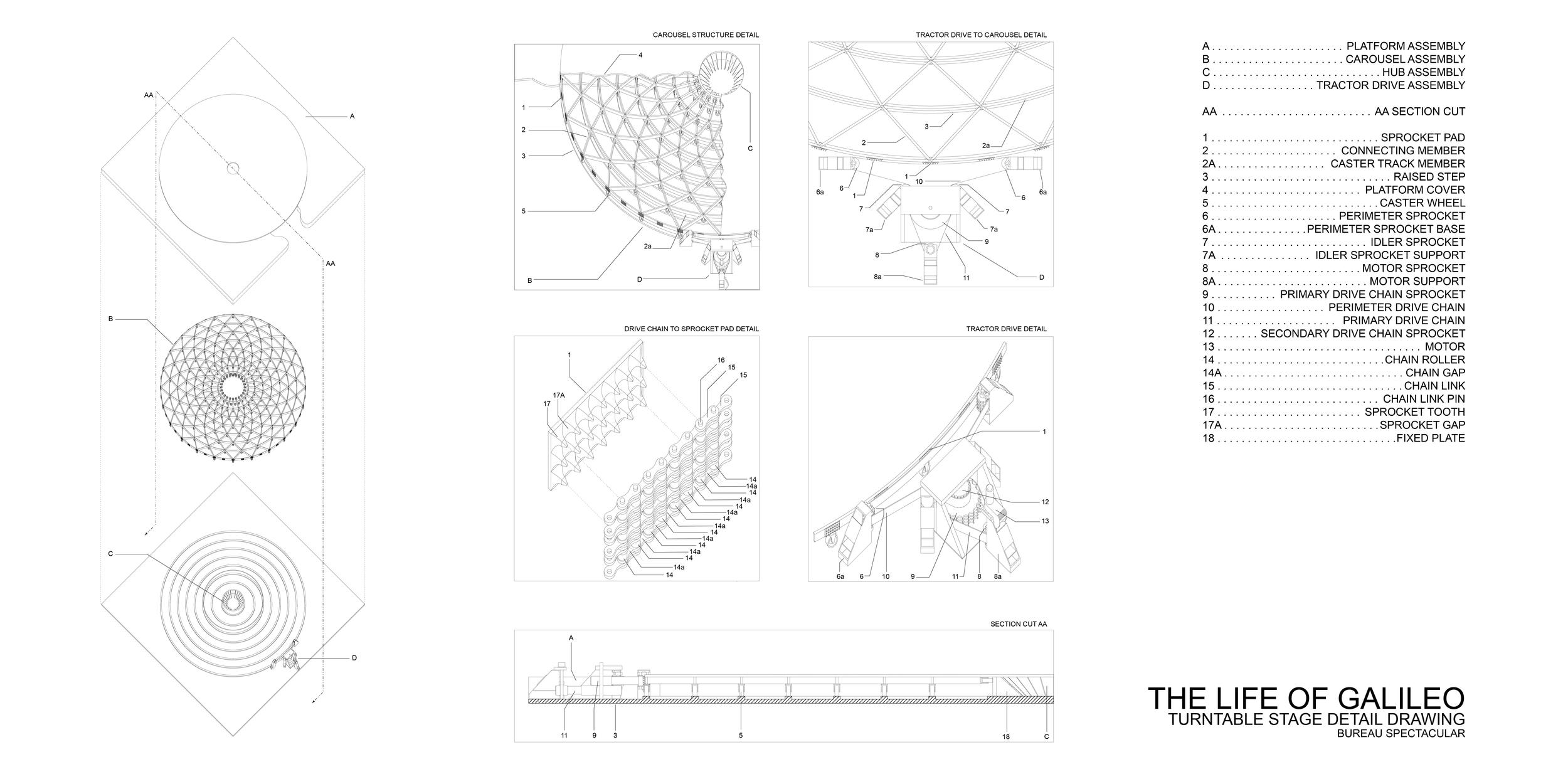 Carousel Assembly Detail Drawings.jpg