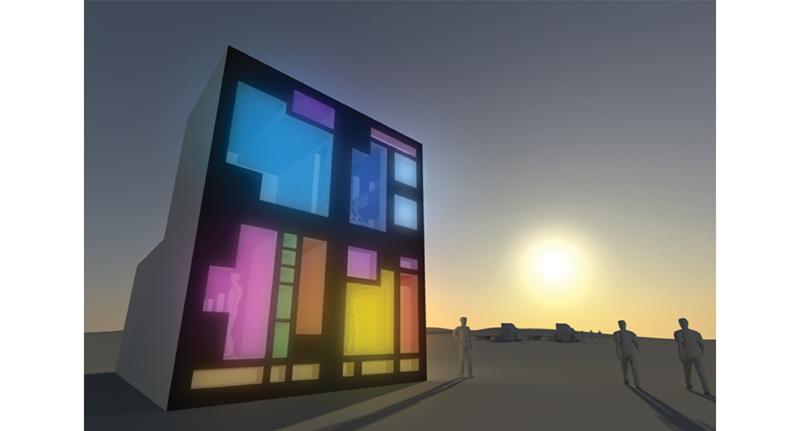 igloo-house-02.jpg