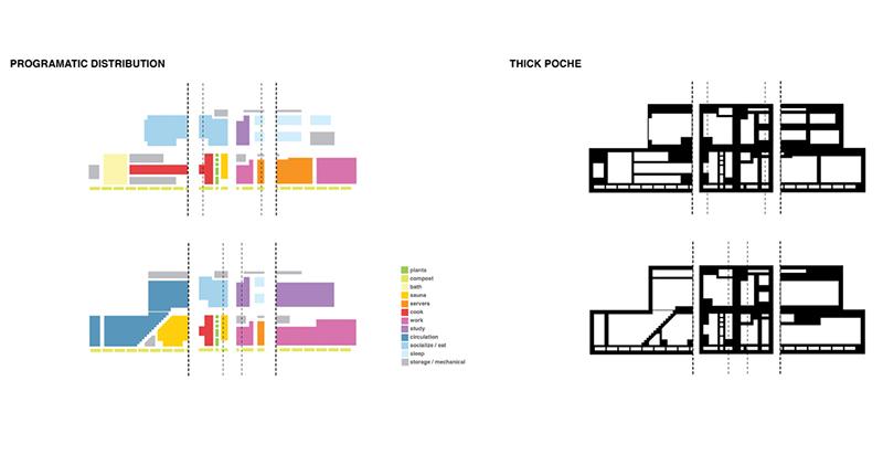 igloo-house-03.jpg