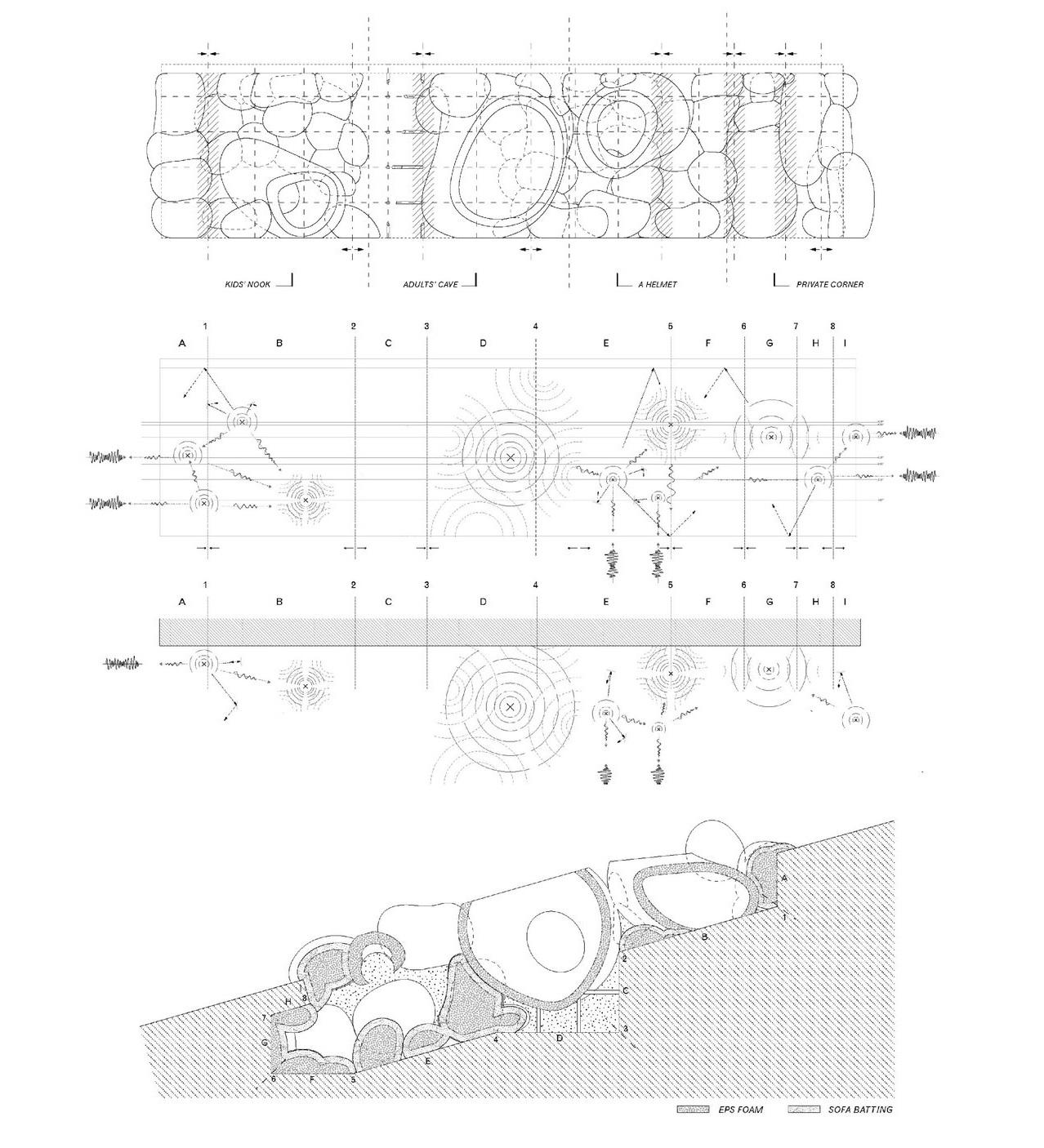 20181129_Bureau+Spectacular+Portfolio_Page_65.jpg