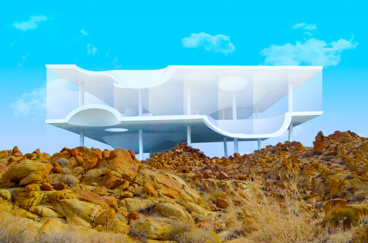 Pool House_Elevation 2 (2).jpg
