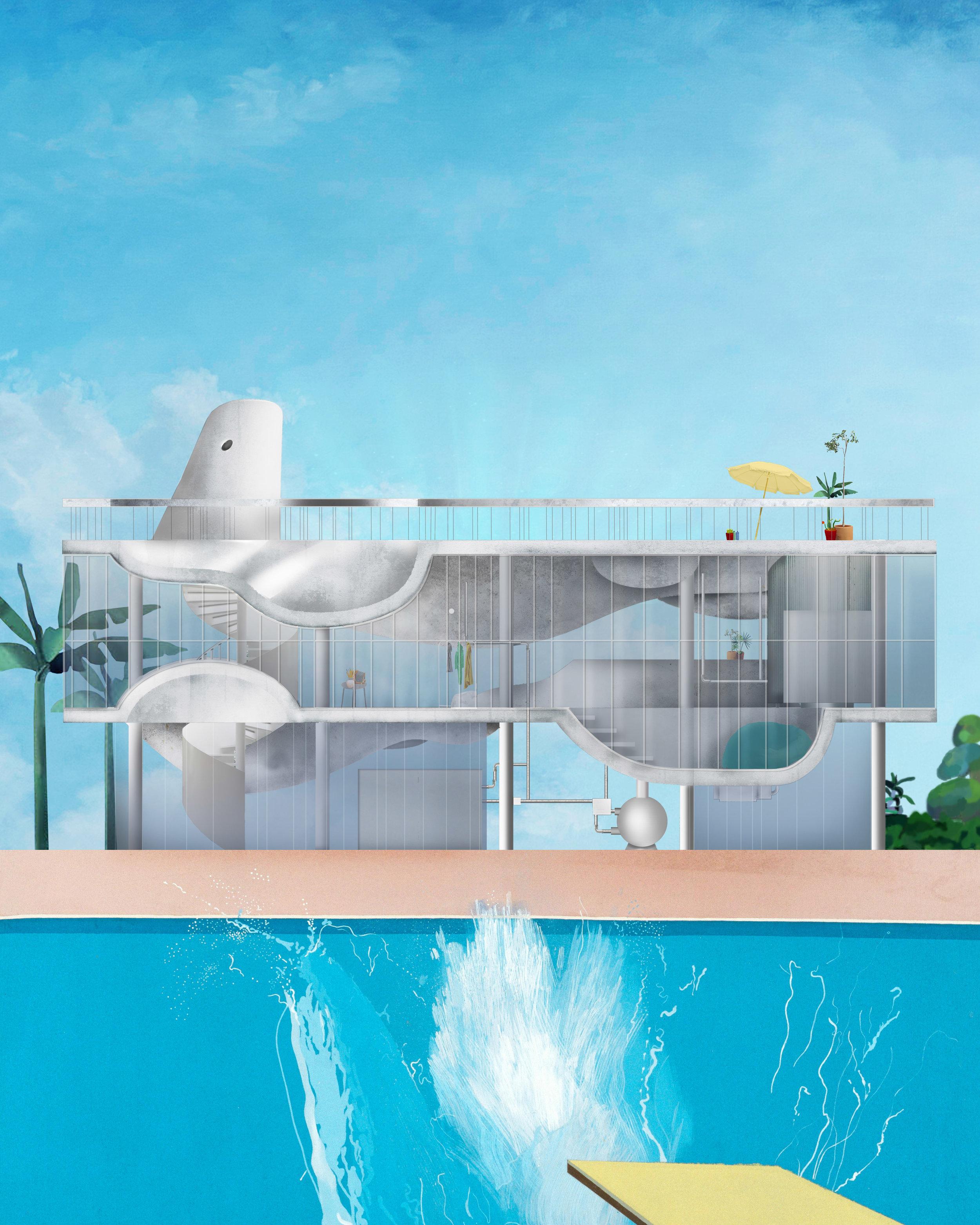 Pool_House.jpg