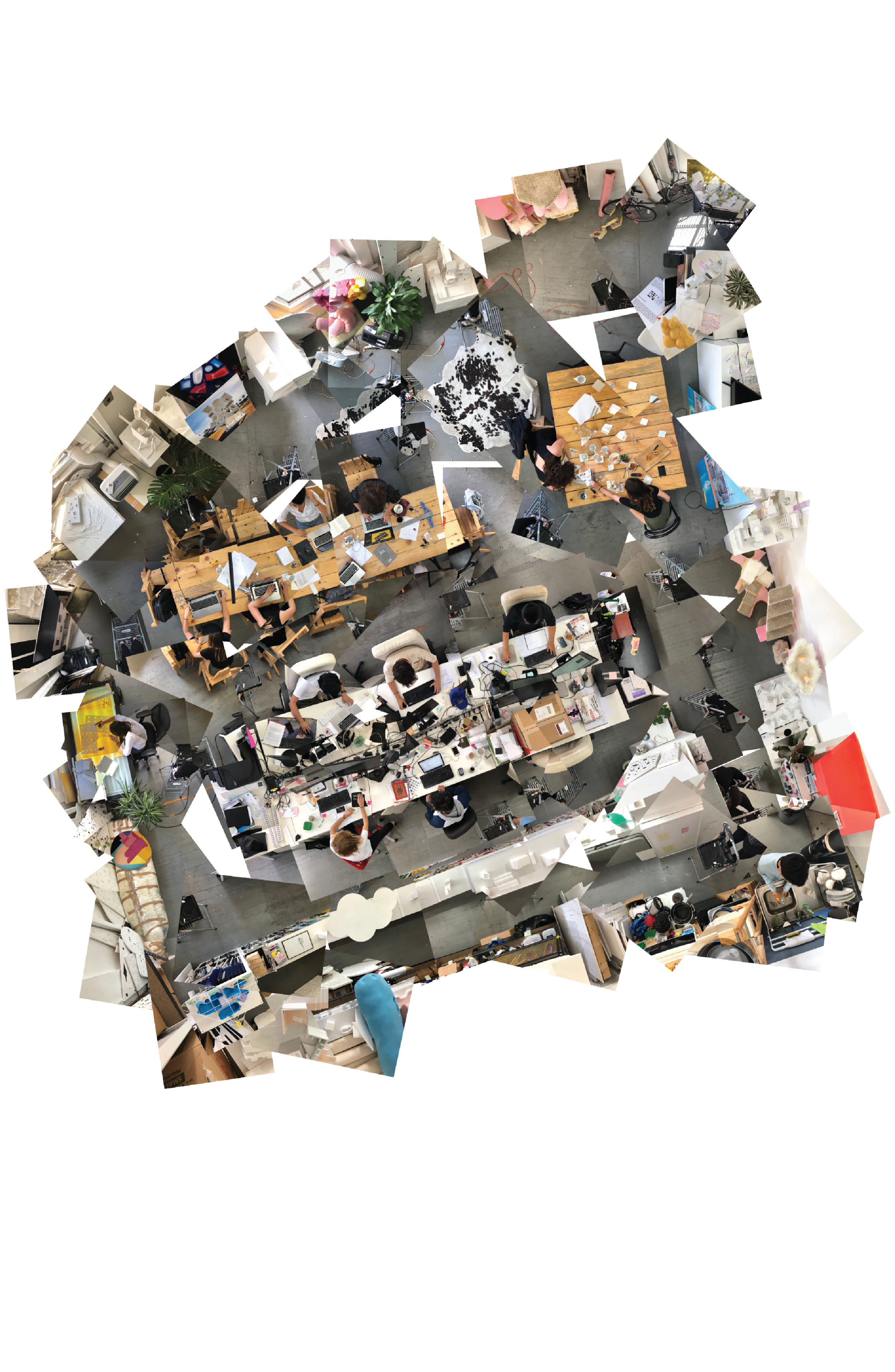 20180914-Office Collages tall-01.png