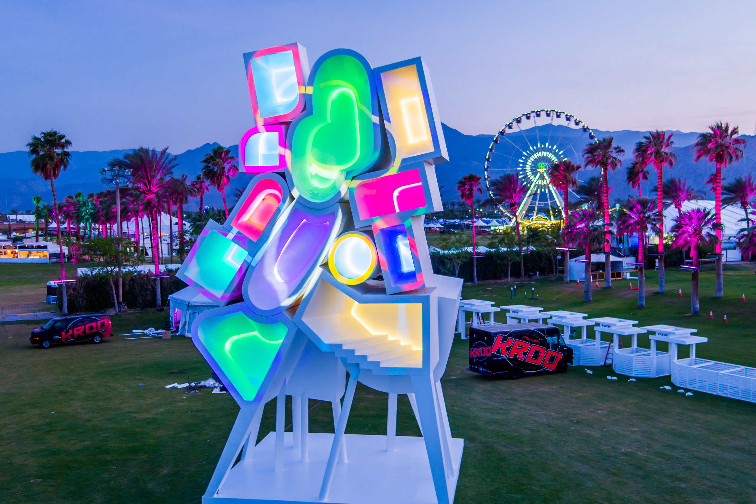 Coachella16MillerSelects_0003.jpg