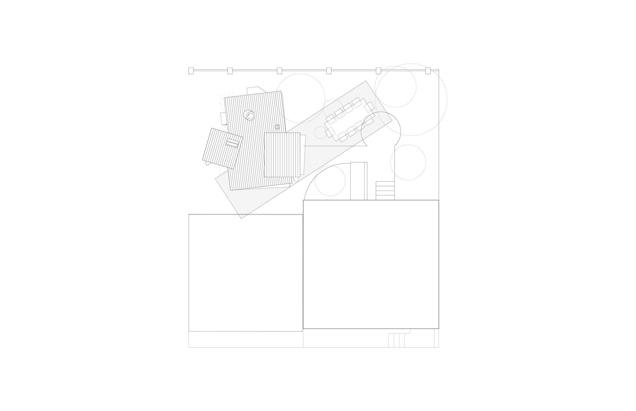 0830 - SOIL Plans - Working-02.jpg