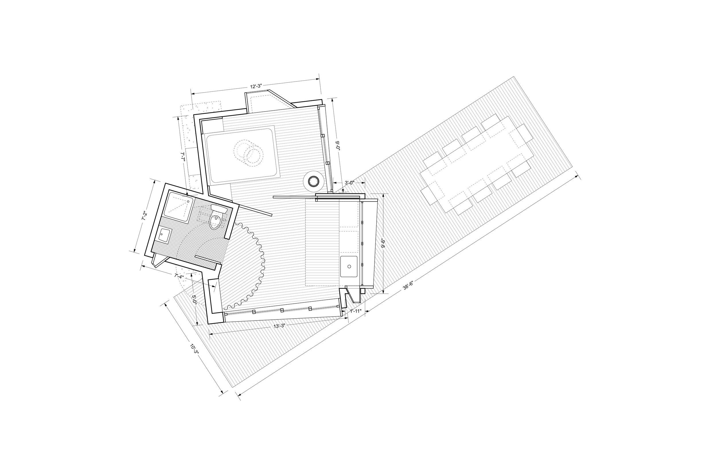 0830 - SOIL Plans - Working-03.jpg