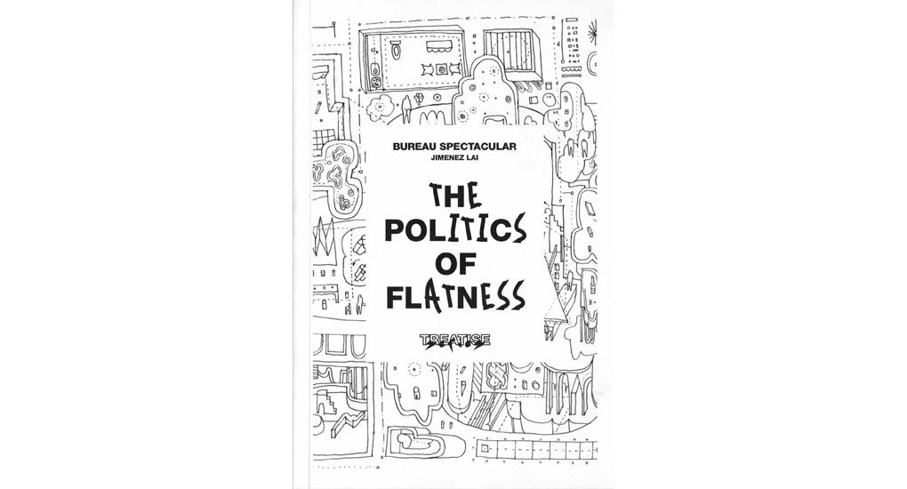 politics-of-flatness-01.jpg