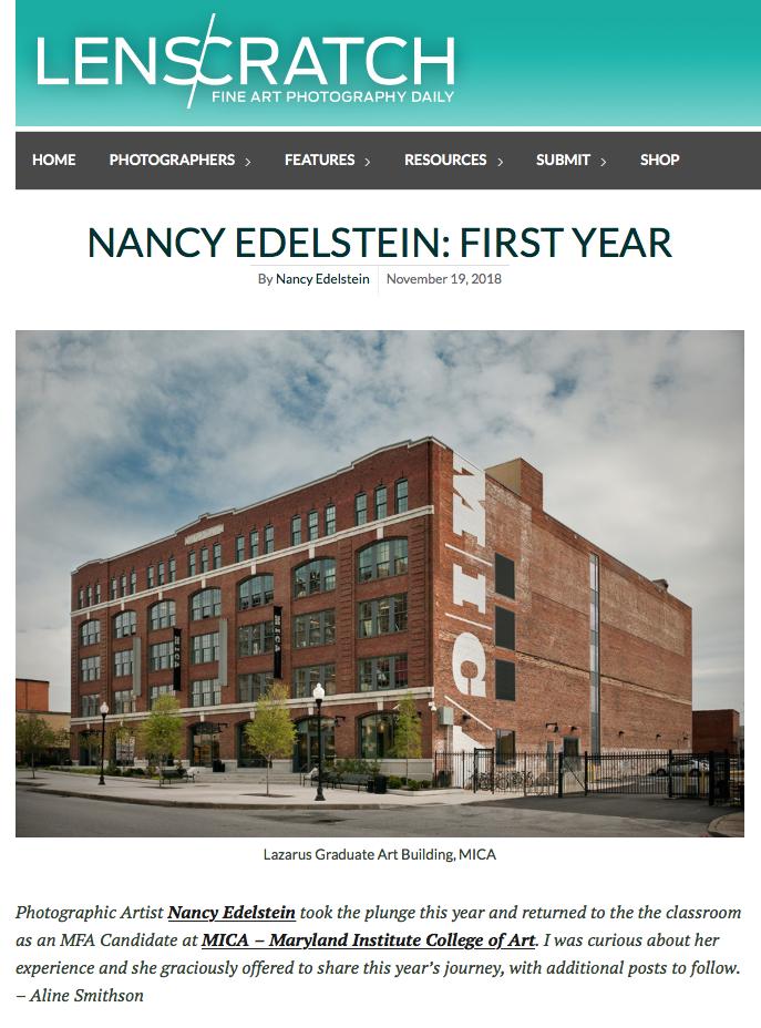 Nancy Edelstein_ Lenscratch.png