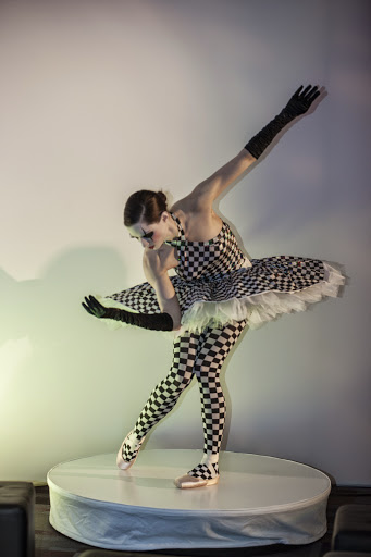 2015_Electronic_Arts_Le_Cirque-Des_Reves-69.jpg
