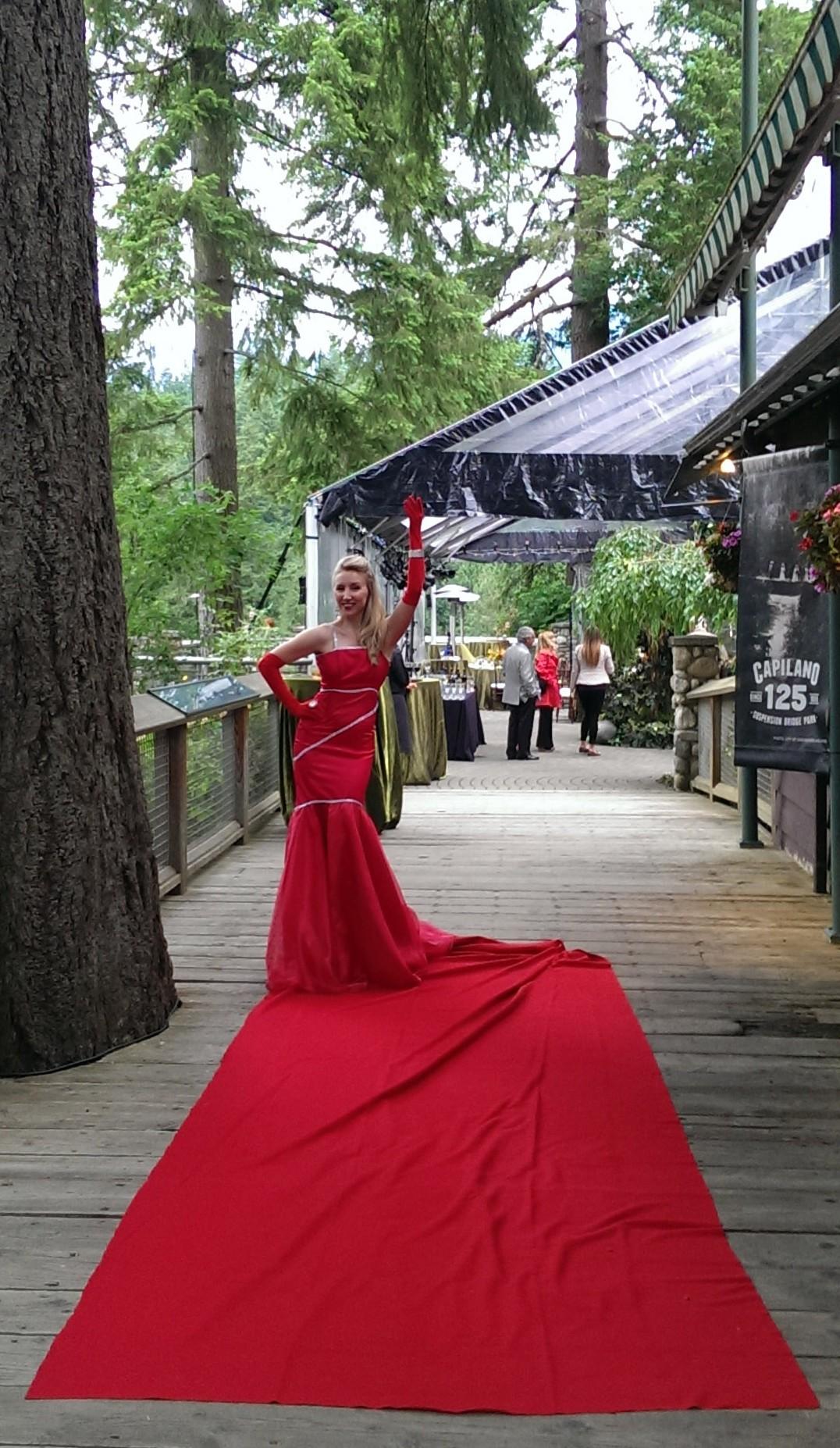 Red Carpet Dress2 -.jpg