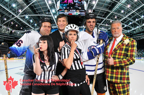 Hockey Night in Canada - low res.jpg