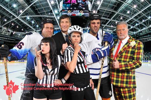Hockey Night in Canada - low res.jpg