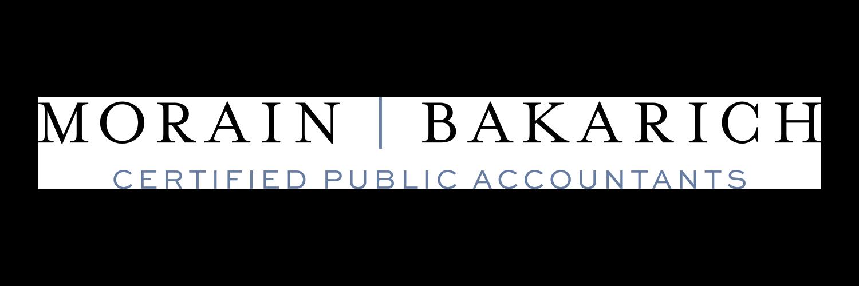 Morain-Bakarich---Logo.png