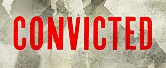 Convicted book.jpg
