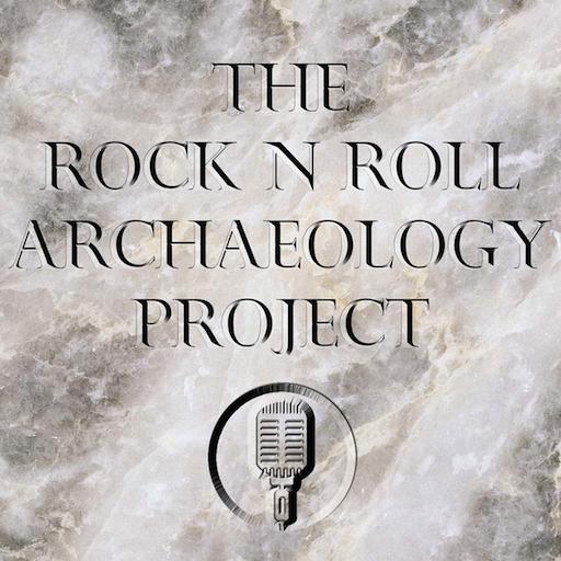 Episode 1: The Precursors