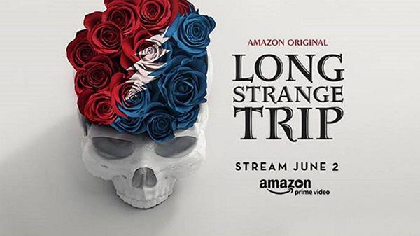 Long-Strange-Trip-Logo-1480x832.jpg