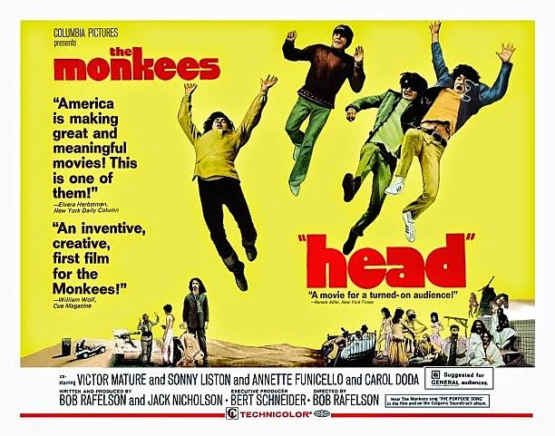 MONKEES-HEAD-27.jpg