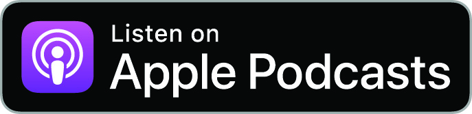 Apple_Podcasts_Listen_Badge_RGB.jpg