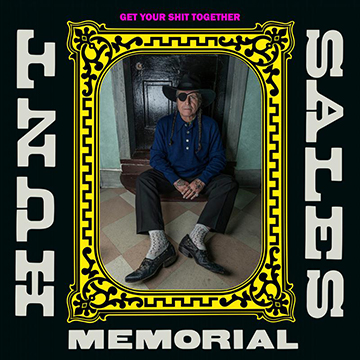 hunt_sales_memorial_-_get_your_shit_together-3000px_1_800x.jpg
