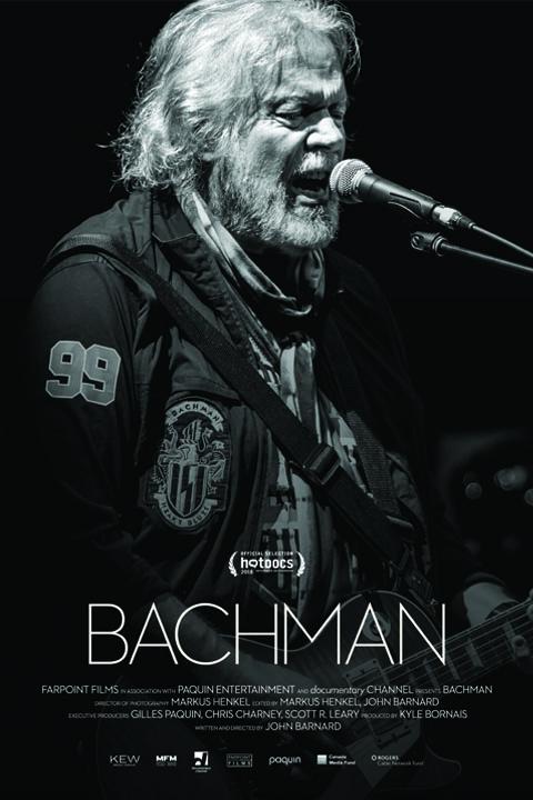 Bachman_MoviePoster.jpg