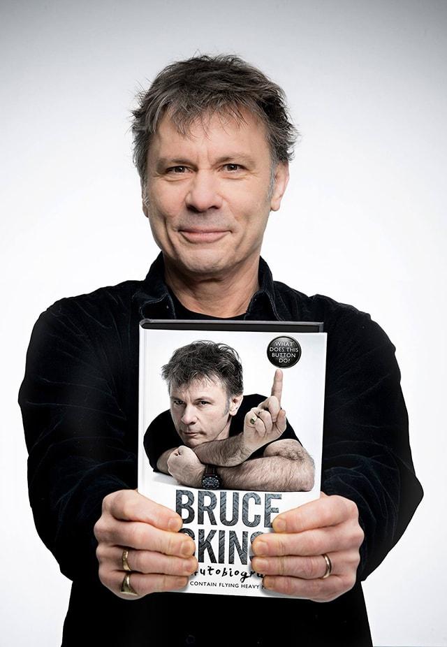 Bruce_Dickinson_book_tour.jpg