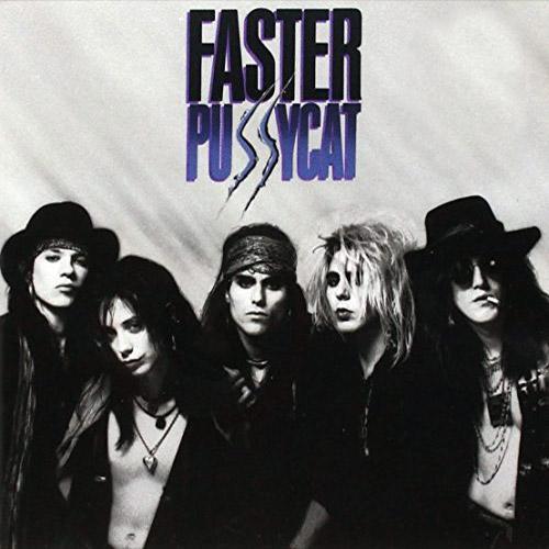 faster-pussycat.jpg