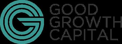 Copy of Good Growth Capital