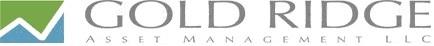 Copy of Gold Ridge Asset Management