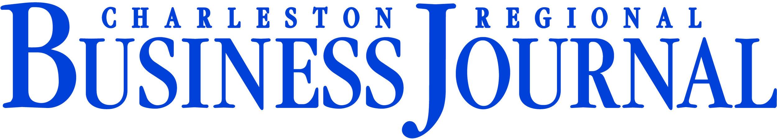 Business Journal LOGO.JPG
